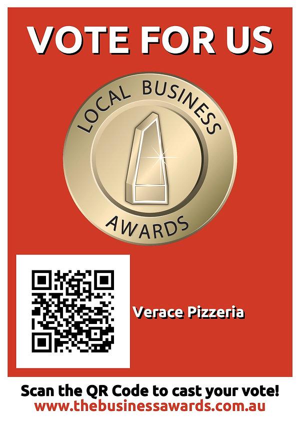 2021 biz awards poster VP.jpg