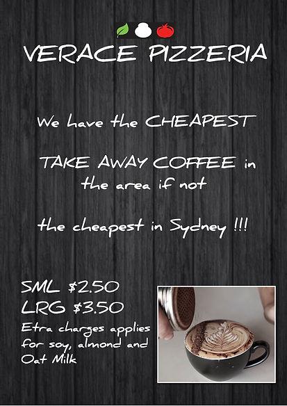 Coffee Ad Online.jpg