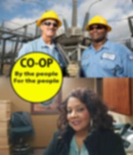Co-Op people.jpg