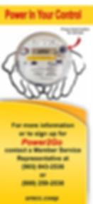 Website section.jpg
