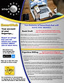 Smart Hub Flyer updat May 24.jpg