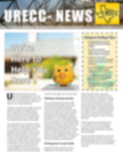 URECC Newsletter July 2020 long-page 1.j