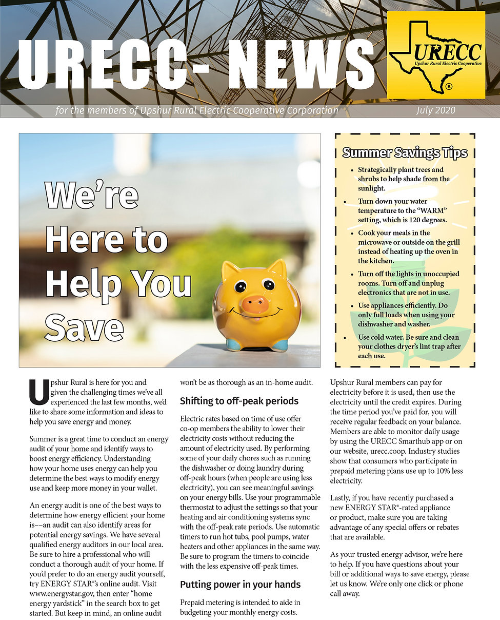 URECC Newsletter July 2020 long-page 1.j
