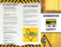 Generator Safety Outside Page.jpg