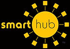 SmartHub-logo-purple-002.jpg