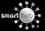 smarthub_logo_transparent_shadowed.png