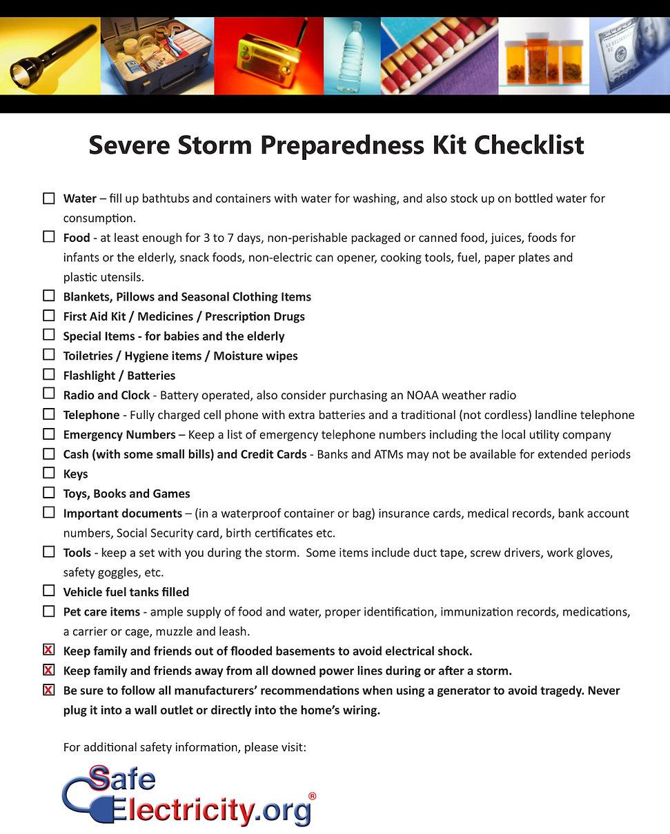 Storm Preparedness Kit Check List.jpg