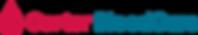 carter logo.png