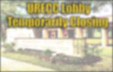 URECC Lobby Closing.jpg
