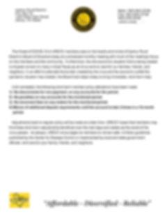 COVID-19 Press Release.jpg