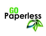 gopaperless.jpg