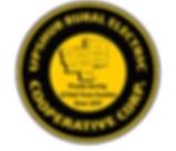 Round logo 2018_edited-3.jpg
