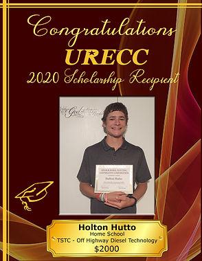 Holton Hutto 2000.jpg