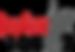 KYKX_kykx1057_logo.png