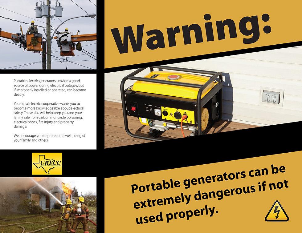 Generator Saftety Inside Page.jpg