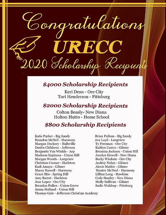 Scholarships all.jpg