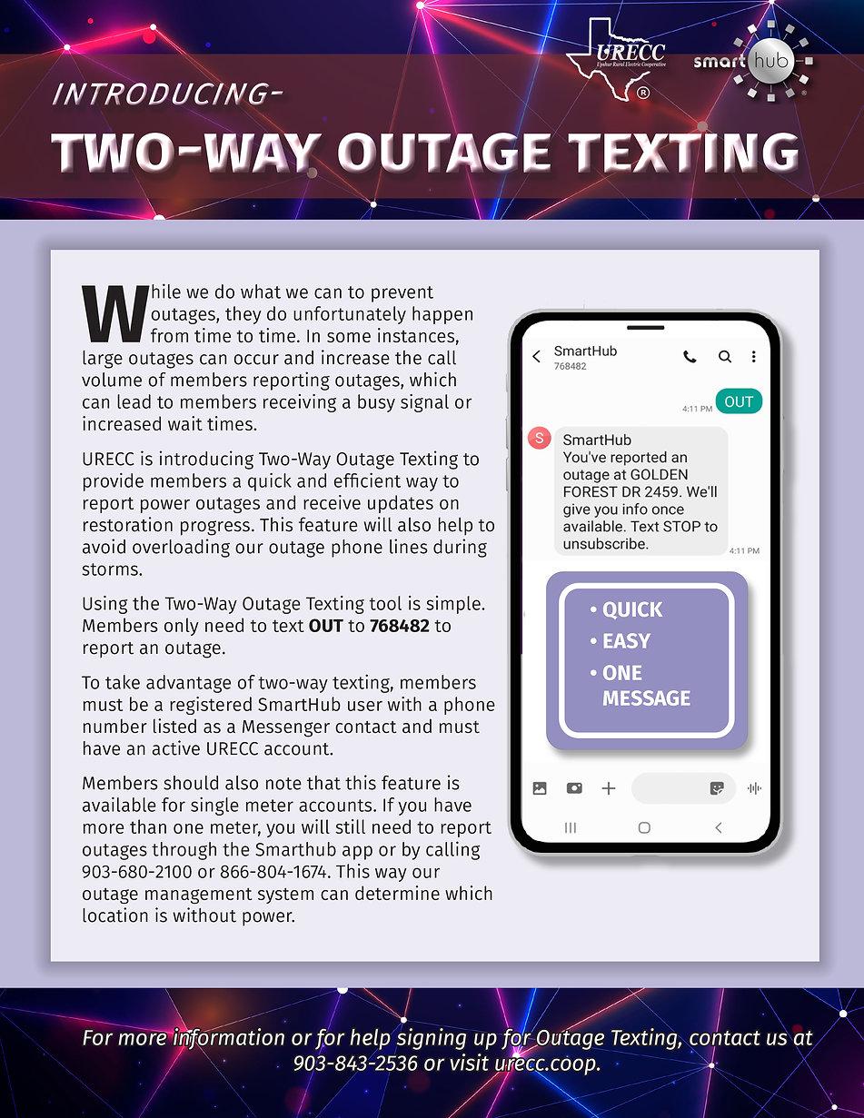 2 Way Texting.jpg