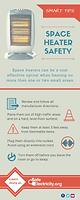 SpaceHeaterSafetyGraphicWlogo.png