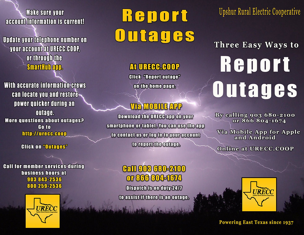 Outages Flyer. outside.jpg