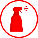 sante covid 19 protection masque hygiene gel nettoyage defis parc gauchy saint quentin 02 02430 02100
