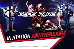 defis parc_invitation anniversaire_v1.1.