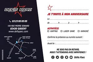 defis parc_invitation anniversaire_v1.12