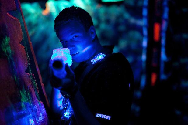 laser game laser tag jeux de laser saint quentin gauchy 02 02430 02100 defis parc labyrinthe evjf evg enterrement de vie de garcon enterrement de vie de jeune fille anniversaire enfant