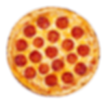 pepperoni-pizza-11526902527lbq5cvwme2 (1