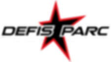 new defis parc 2019 final- CMJN villes b