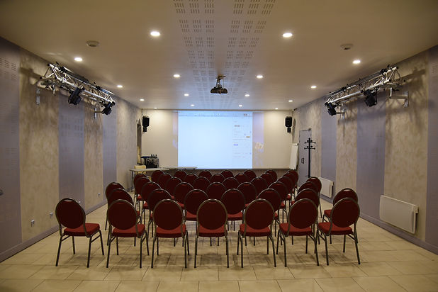 salle de reunion evjf evg enterrement de vie de garcon enterrement de vie de jeune fille anniversaire enfant video projecteur son lumere paper board reception seminaire incentive team building arbre de noel salon gala show room exposition evenement defis parc gauchy saint quentin 02430 02 02100