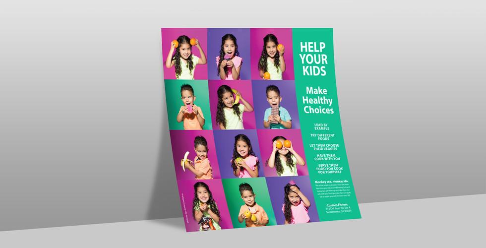 HELP YOUR KIDS1.jpg