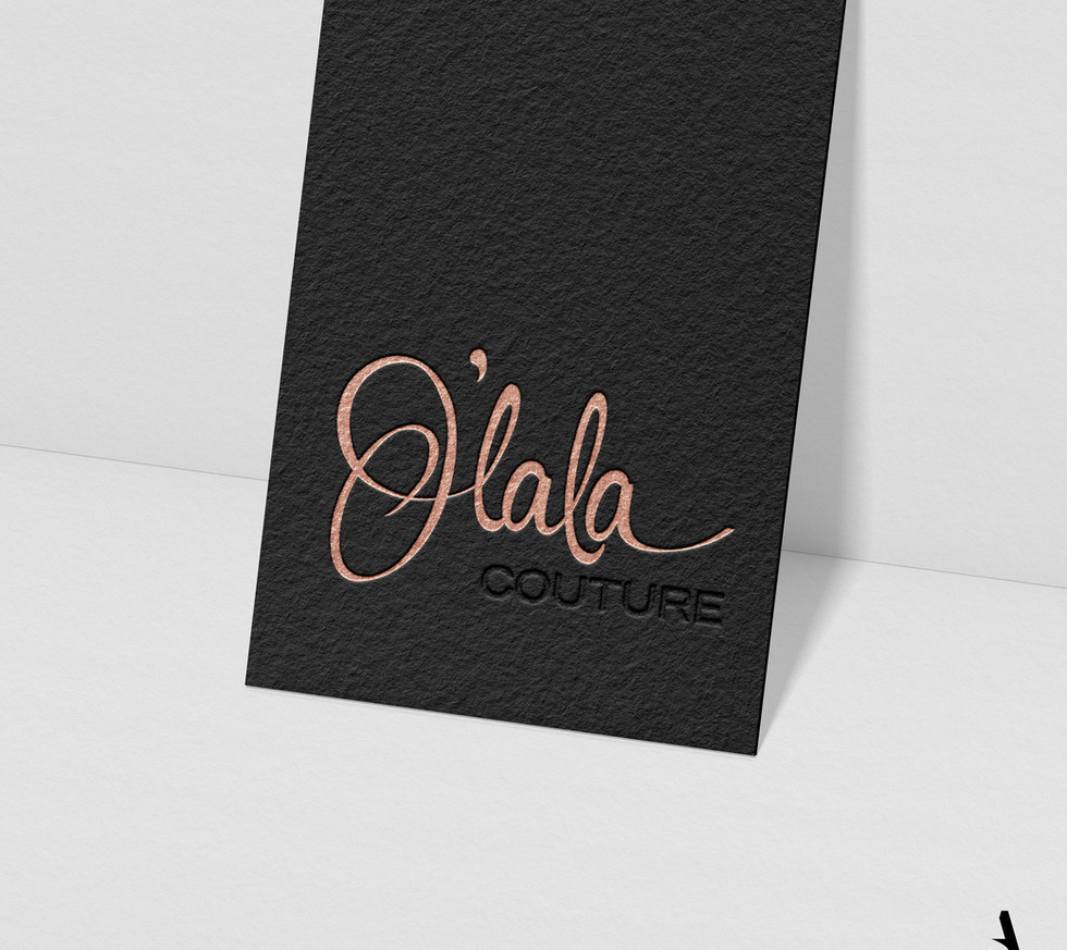 OLALA2.jpg