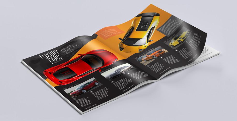 LUXURY CARS.jpg