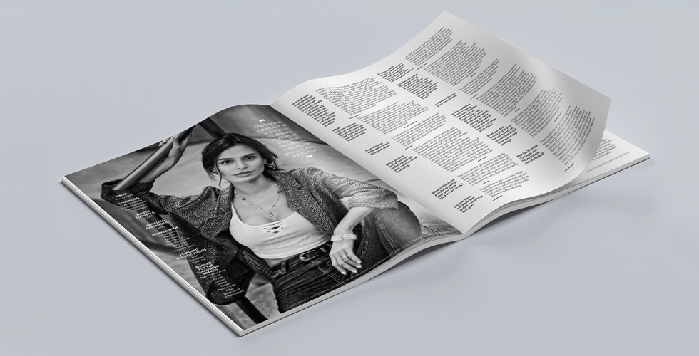 ELINA 2.jpg