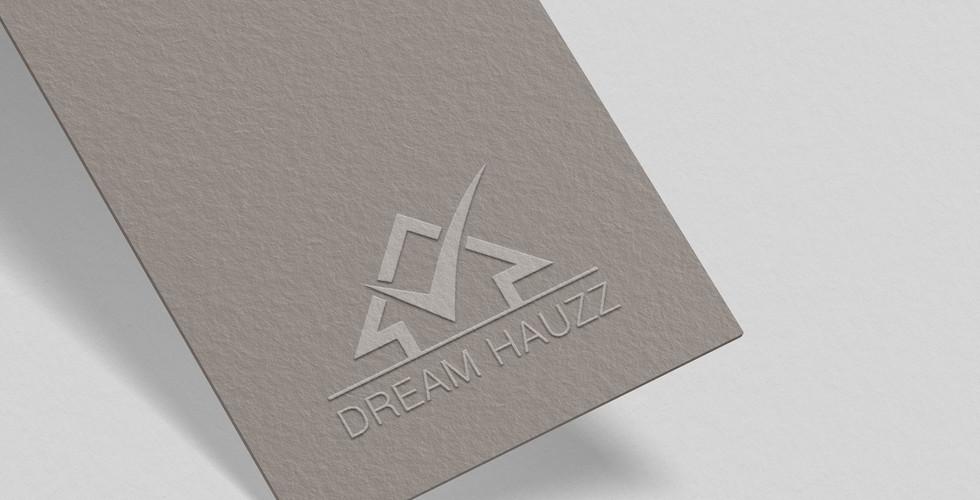 DREAM HAUZZ 2.jpg