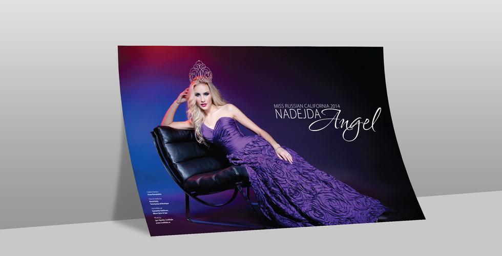 NADEZHDA ANGEL1.jpg