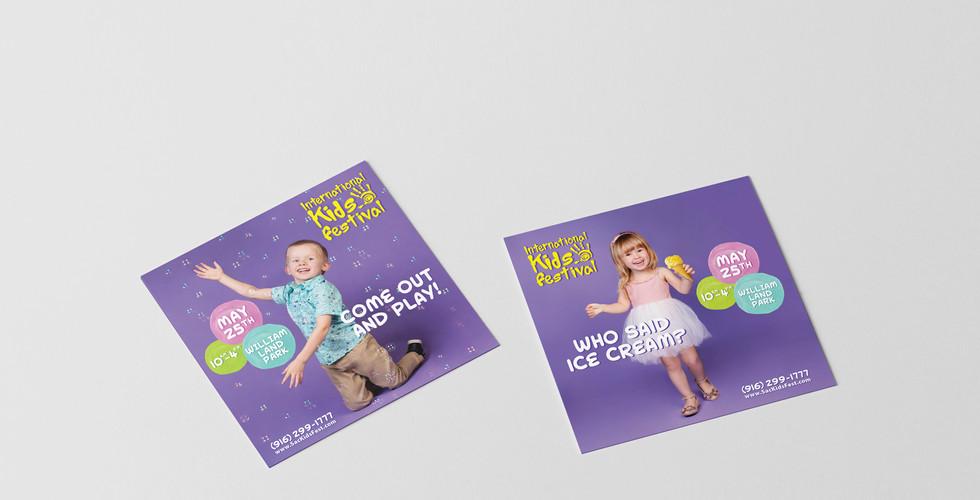 KIDS FEST PURPLE.jpg
