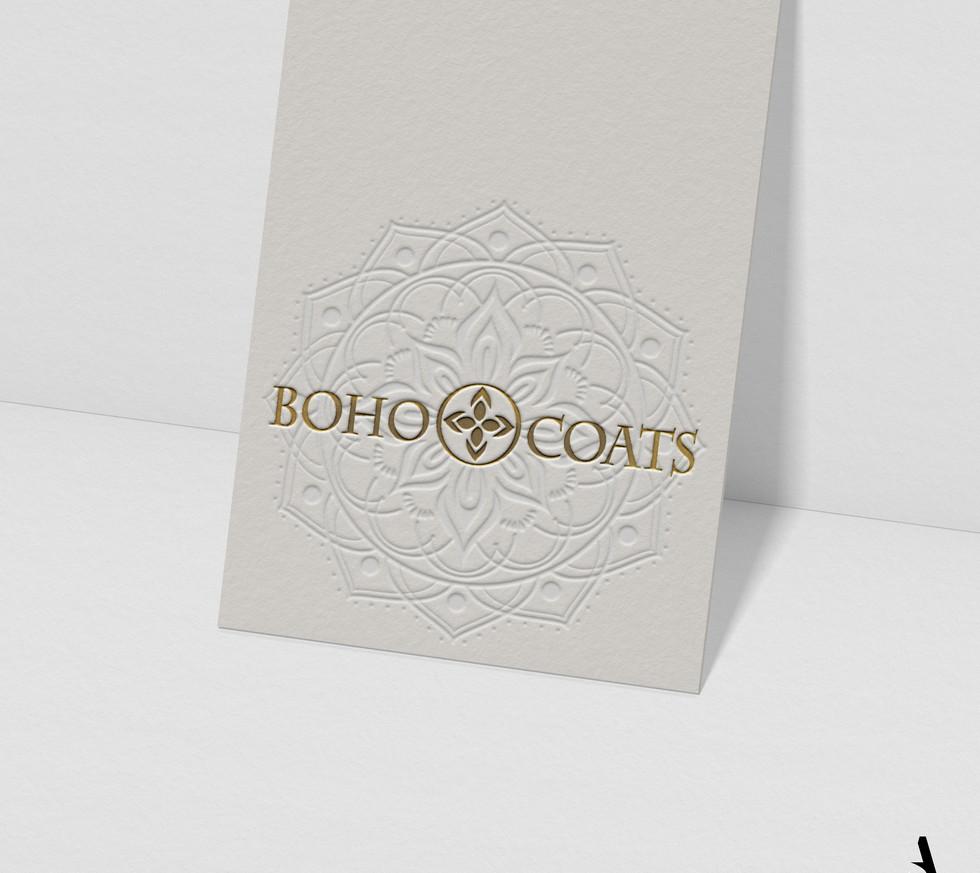 BOHO COATS BRANDING FINAL 1.jpg
