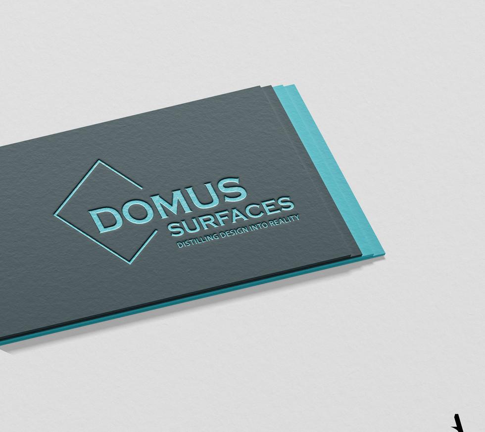 DOMUS4.jpg