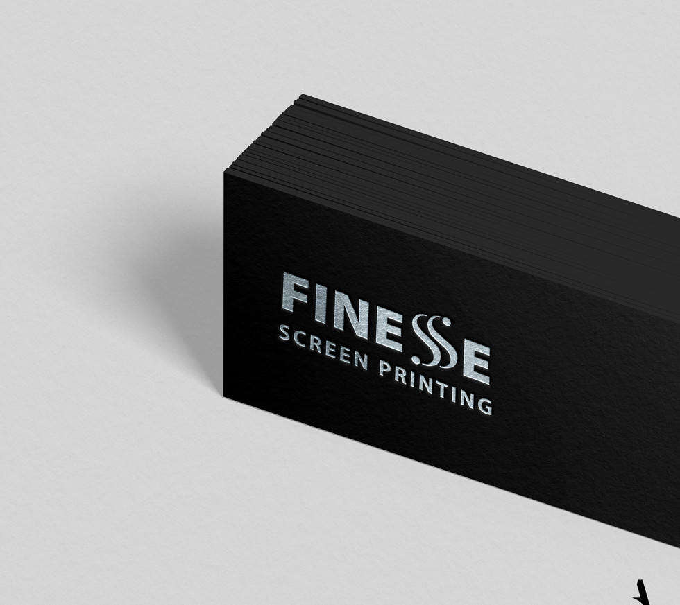 FINESSE1.jpg