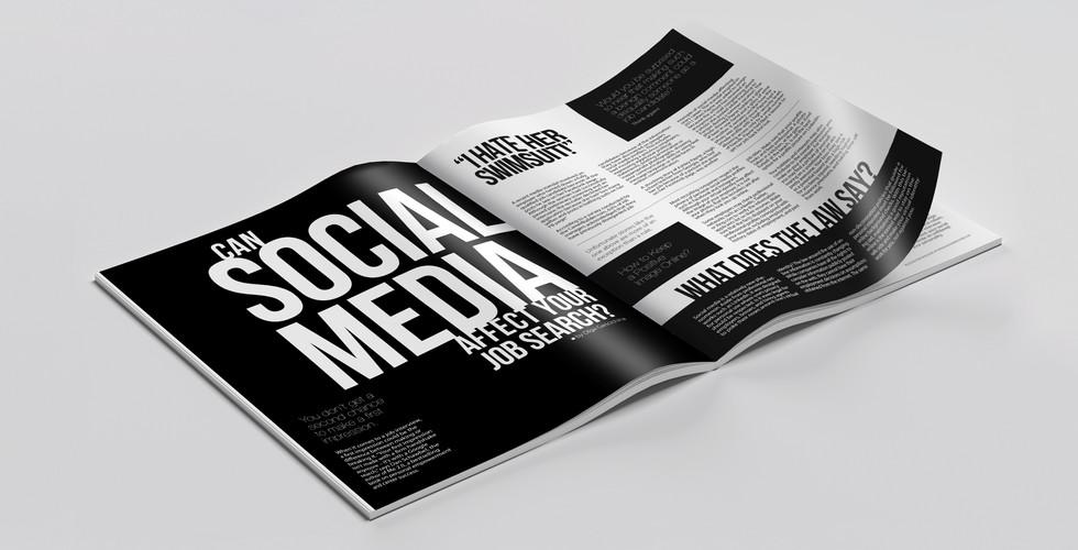 SOCIAL MEDIA JOB SEARCH.jpg