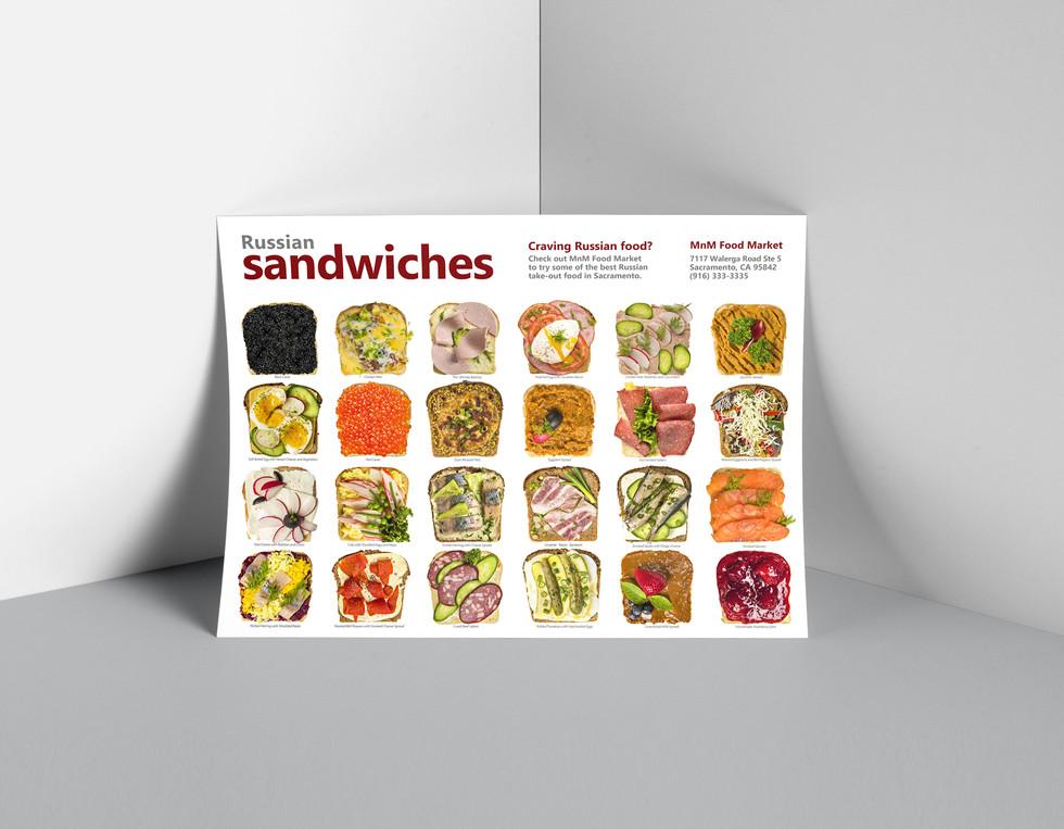 MNM SANDWICHES1.jpg