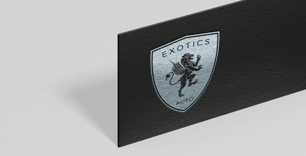 EXOTICS AUTO2.jpg