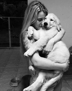 Hanna&Eu