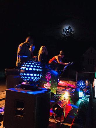 Night DJ Spin.jpg
