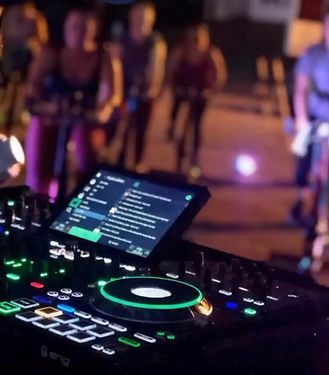 DJ Booth Night Spin.jpg
