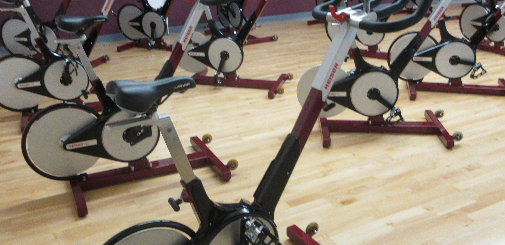 Cycle Bikes