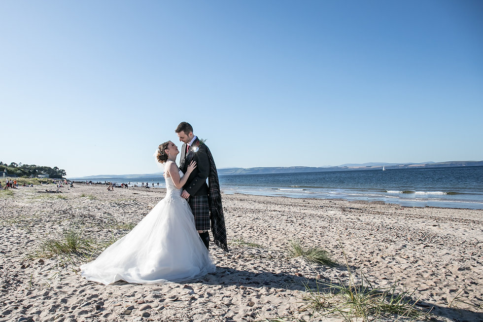 weddings-scotland-nairn-photography.jpg