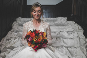 wedding_humanist_achnagairn_inverness_ph
