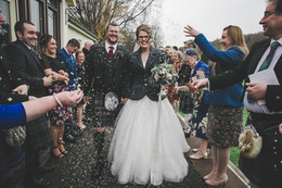 humanist-wedding-aberdeenshire-photograp
